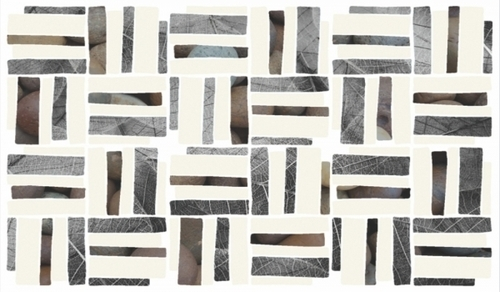 450x300 mm Elevation Glossy Finish Wall Tile