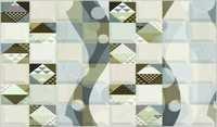 450x300 mm Matt Finish Wall Tile