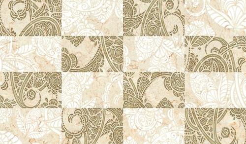 Glossy Finish Wall Tiles