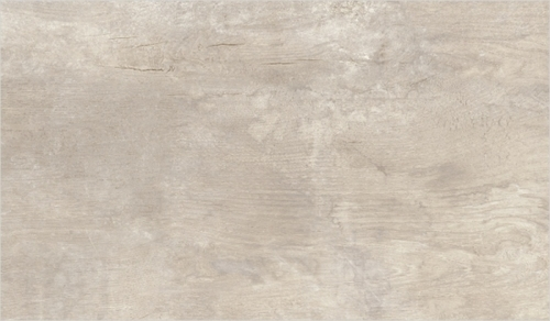 600x300 MM Matt Finish Wall Tiles