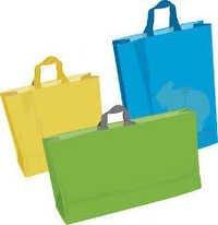 PLASTIC BAGS GLASS DONA PLATE PP LDPE HDPE MACHINE URGENT SALE