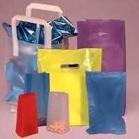 LD BAGS MANUFACTURING & PLASTIC PP EPS FOAM GLASS DONA PLATE MACHINE