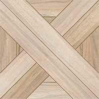 395x395 MM Matt Finish Floor Tiles