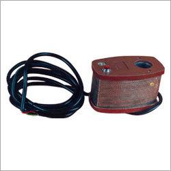 Mig Welding Co2 Heater