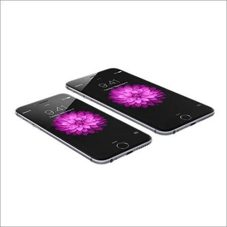 iPhone 6/6 Plus Repair in Delhi