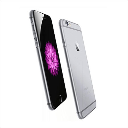 Apple iPhone 6/6 Plus Repair in Gurgaon
