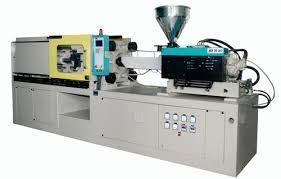 RUBBER INJECTION MOULDING & PLASTIC GLASS 2208 WR GLASS CUP MACHINE