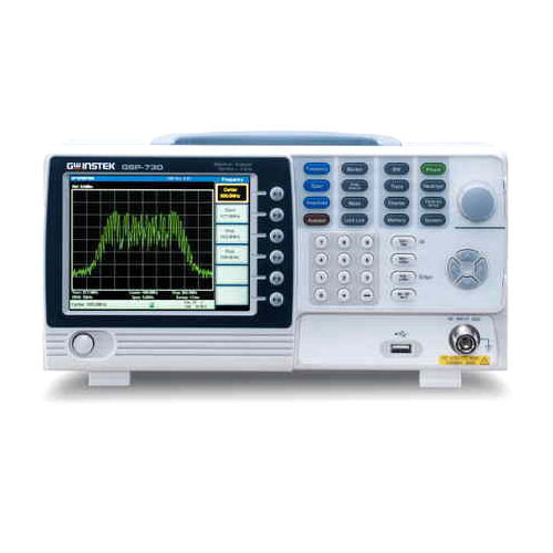 Electrical Analyser