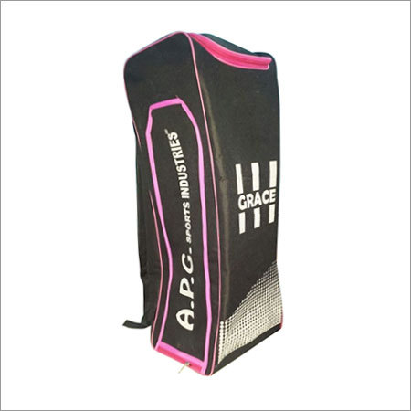 APG Cricket Individual Kit Bag