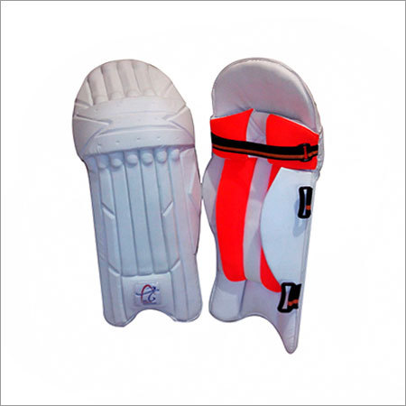 APG Cricket Batting Pads (Limited Edition)