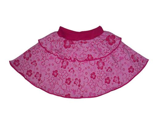 Infants baby girls skirts