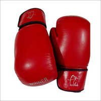 APG Boxing Gloves (Winner)