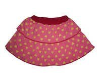 Infants baby girls skirts