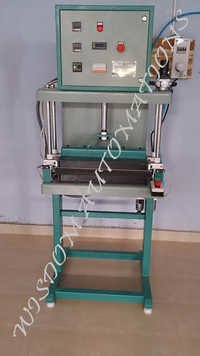 Ball Processing Machine