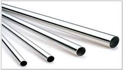 Stainless Steel S 304 Grade UNS S30400 Tubes