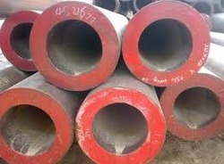 A 335 GR. P11 Alloy Steel Seamless Pipe