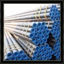 A 335 GR. P2 Alloy Steel Seamless Pipe