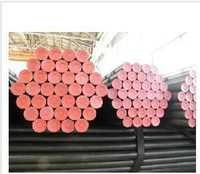 A 335 GR. P92 Alloy Steel Seamless Pipe