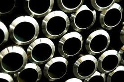 A 335 GR. P1 Alloy Steel Seamless Pipe