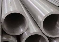 A 335 GR. P5 Alloy Steel Seamless Pipe