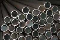 A 335 GR. P9 Alloy Steel Seamless Pipe