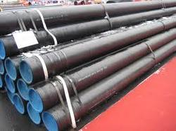 A 335 GR. P12 Alloy Steel Seamless Pipe
