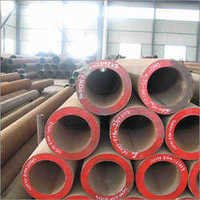 Alloy Steel Pipes & Tubes ASTM a 335 & 213