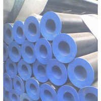 S. S. Seamless Pipes ASTM A 312