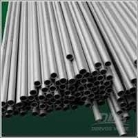 ASTM A 270 Stainless Steel Seamless Welded Pipes