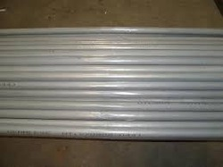 ASTM A 554 Stainless Steel Seamless Welded Pipes