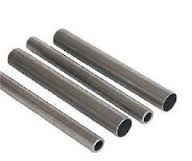 ASTM A 791 Stainless Steel Seamless Welded Pipes