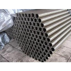 ASTM A 409 Stainless Steel Seamless Welded Pipes