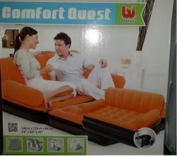 AIR SOFA BED 5IN1