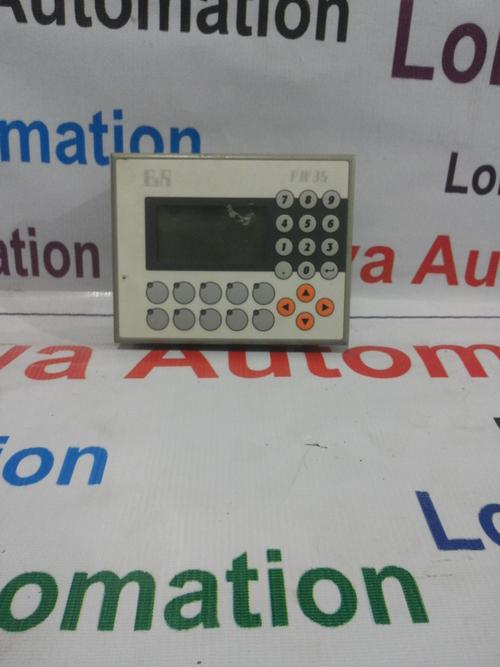 B&R 4PW035.E300-02