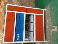 FULLY AUTOMATIC PAPER DONA & PLATE MACHINE