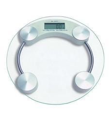 Weigh MACHINE