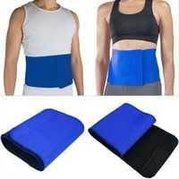 EASY Waist Support Belt