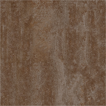 395X395 MM Matt Finish Floor Tiles
