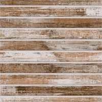 Rustic Series Floor Tiles