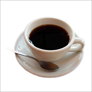 Low Sugar Diet Tea Premix