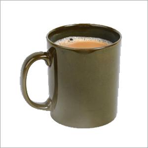 Low Sugar Diet Coffee Premix