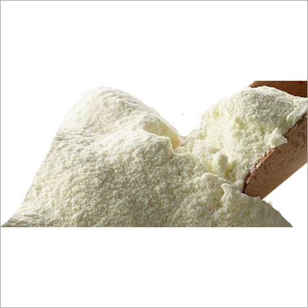 Low Sugar Dairy Whitener