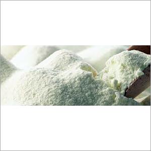 Dairy Whitener Powder