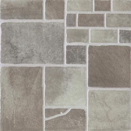 400x400 MM Rustic Finish Floor Tiles