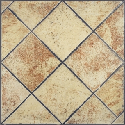 400x400 MM Rustic Finish Floor Tiles
