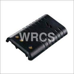 Vertax Walkie Talkie Battery