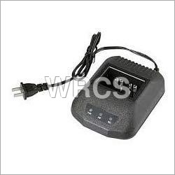 Kanwood Walkie Talkie Charger