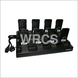 Walkie Talkie Multi Unit Charger