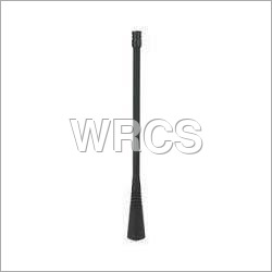 Walkie Talkie Helical Antenna