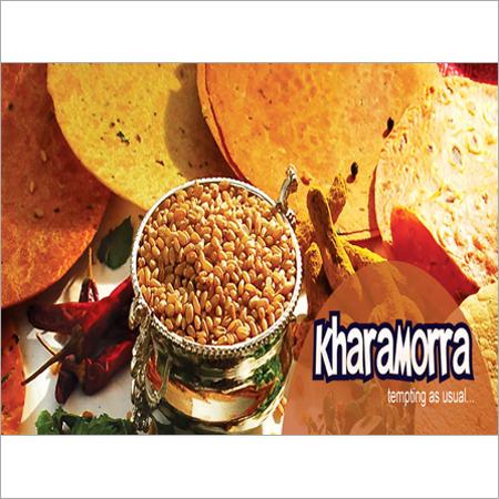 Chili Cheese Khakhra
